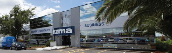 project management hotel nzma Why nzma 2011 - master 1 wwwnzmaacnz 3 if you are wondering about global unemployment, you are not alone it's a fact, unemployment is growing these factors impact you wwwnzmaacnz.